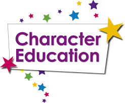 Character Education at Birchwood